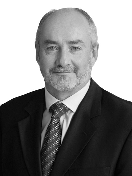 Arthur Harris,Senior Director, Valuation Advisory